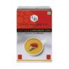Saffrom Cardamom Tea