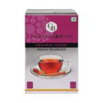 Kashmiri Kahwa instant tea premix