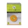 Lemongrass Ginger Instant Tea Premix