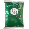 Lemongrass ginger premix